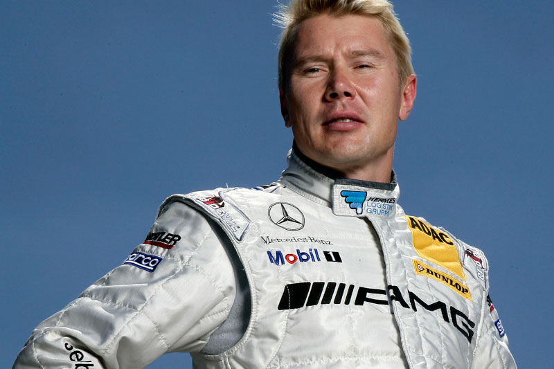 Top Gear Names Top Gear Team Themselves